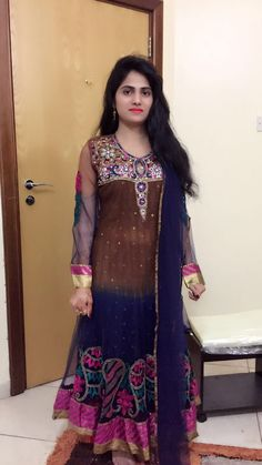 Welcome to Pakistani teen student escort Taniya,She Is Working  With Vip Massage Escort In Dubai,Vip Massage Escort Agency,Vip Indian Massage Escort,Vip Independent Pakistani escort Agency,Vip Massage Dubai Call Girls Model Escort Service,Cheap Vip Massage Arab Escort In Dubai,Dubai Escorts,body to body Massage Escorts,who is just 25 years old and very talent, sweet, modest and finally very honest for her duty. We are really proud for our student escort. Tina tries to apply all of the way to…