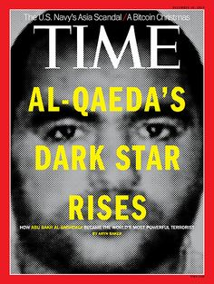 TIME nº 50 (decembro 2013)