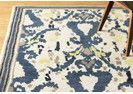New & Affordable Area Rugs