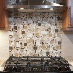 1000 Images About Kitchen Ideas On Pinterest Glass
