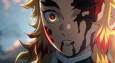 Movie Spoiler, Fanart, Hero Wallpaper, Anime Girl Cute, Sasunaru, Manhwa Manga, Slayer Anime, Light Novel, Neverland