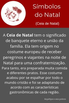 Ceia de Natal Wicca, Christmas Time, Christmas Nativity, Birth Of Jesus, Witchcraft Spells, Christmas Eve Dinner, Panettone, Jesus Is, Magick