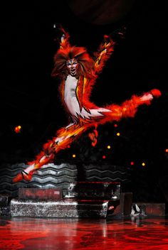 27 Best Macavity images