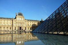 Visitar París en dos días es casi imposible. Aun así te propongo un itinerario…
