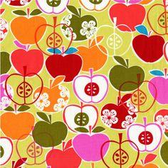 Google Image Result for http://2.bp.blogspot.com/-qWZsYUe8pVI/Ti-81xAruCI/AAAAAAAACLk/CU33ynvnPzA/s1600/apple%2Bfabric.jpg