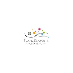 Designs | Create logo and identity for large cleaning company | Logo & brand identity pack contest