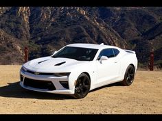 the new 2017 chevrolet camaro ss 1le debuted at the chicago auto rh pinterest jp