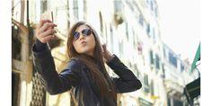 La compañía especializada en imagen DxO Labs elaboró un profundo análisis de las mejores cámaras de los 100 celulares más vendidos en el 2015 y el que consiguió una mayor puntuación fue el Sony Xperia Z5 con 87 puntos y que fue presentado hace tan solo 3 meses.  http://iphonedigital.com/iphone-6s-no-mejor-camara-mercado/  #iphone6s