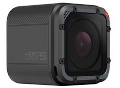 Shop Best Buy for GoPro action cameras, such as the GoPro Hero. Whether you need a rugged GoPro camera or a waterproof GoPro camera, you can find it here, plus get all the GoPro accessories you need. Gopro Hero 5, 4k Hd, Hd 1080p, Drones, Wifi, Gopro Action, Smartphone, Video Clips, Gopro Accessories