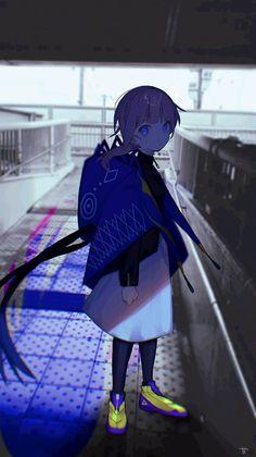 ブックマーク / Twitter Cute Girls, Cool Girl, Manga, Kingdom Hearts Anime, Akira Kurusu, Iphone Background Wallpaper, Anime Crossover, Fanarts Anime, Female Anime