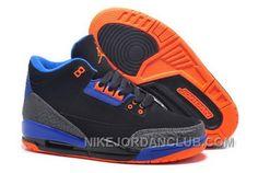 http://www.nikejordanclub.com/australia-nike-air-jordan-iii-3-retro-womens-shoes-special-vlack-gray-blue-orange.html AUSTRALIA NIKE AIR JORDAN III 3 RETRO WOMENS SHOES SPECIAL VLACK GRAY BLUE ORANGE Only $91.00 , Free Shipping!