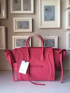 chloe replica shoes - Arm Candy on Pinterest | Prada, Prada Bag and Prada Handbags