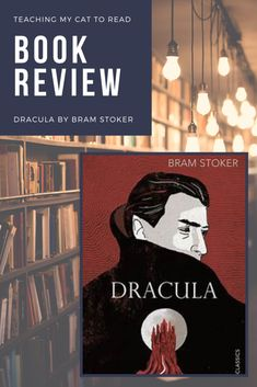 Good Books, Books To Read, Reading Facts, Bram Stoker's Dracula, Invite Your Friends, Book Reader, Classic Books, Book Gifts, Book Reviews
