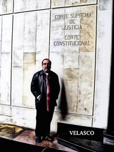 FRANCISCO VELASCO