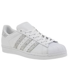f656cf13da67 white   beige superstar country pack, part of the womens adidas trainers  range at schuh. Earl Cayton · nike shoes