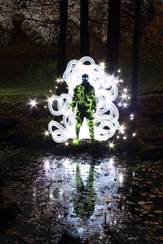(via Epic Portraits Done with Light Painting)
