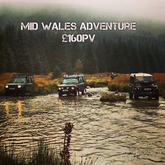 We are currently taking bookings for our Mid Wales Adventure. A weekend exploring the byways of mid Wales including the famous Strata Florida. Weekend price 160 per vehicle.more information please contact us on info@all-terrainodyssey.com or click the Facebook link on our profile! #allterrainodyssey #ATO #4x4 #4wd #4x4tours #overland #offroad #expedition #explore #landrover #landroverowners #landroverseries #landroverdefender #landroverdiscovery #300tdi #200tdi #td5 #tdci #rangerover…