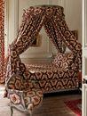 Luxe et Tradition Les plus belles demeures françaises