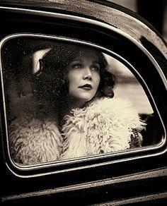 Maggie Gyllenhaal...love this vintage shot