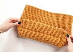 Bettwäsche Tischdecke.fein Gehäkelte Handarbeit Baumwolle Grau 32cm Kunden Zuerst Bettwäschegarnituren