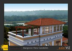 1000 images about interior n exterior on pinterest for Architecture design for home in goa