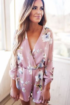 Find More at => http://feedproxy.google.com/~r/amazingoutfits/~3/VQg7YMezgKQ/AmazingOutfits.page