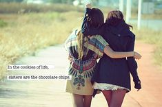 These are the very beautiful cute sister quotes which sisters will love to hear. Description from slodive.com. I searched for this on bing.com/images