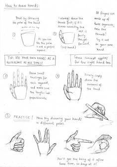 93 best craft tutorials images on pinterest folded book art do
