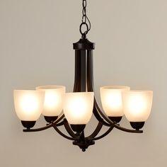http://www.wayfair.com/Mouldan-5-Light-Chandelier-ALCT2651-ALCT2651.html