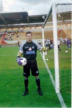 Felix Fernandez