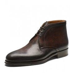 Magnanni Desert Boot