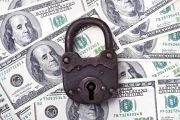 New Ways to Handle Security Deposits