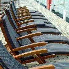 A Cruise Veteran's 12 Tips for Cruising Couples #travel #cruise