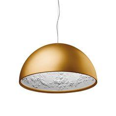 Skygarden S Modern Pendant Light by Marcel Wanders | FLOS USA