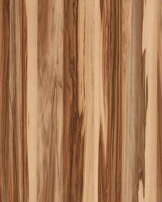 d-c-fix Klebefolie Walnut Baltimore Tobacco Holzdekor 2,1 Meter x 90 cm