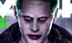 Esquadrão Suicida e o Desperdício de Vilões Nos Filmes da DC Comics