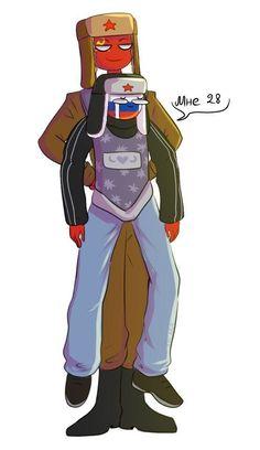 Random pictures of countryhumans - - Page 2 - Wattpad Human Flag, Hetalia Funny, Mundo Comic, Country Men, History Memes, Stupid Funny Memes, Kawaii Anime, Wattpad, Fandoms