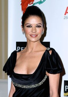 catherine zeta-jones | http awesomepeople com ua catherine zeta jones