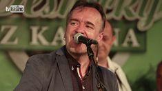 Peter Stašák a Klimentovci: Nestarnúce melódie