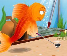 Golf | Yepi9.co