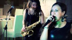 Musica per Matrimonio Piano Bar Animazione Gruppo per Nozze - Night & Da...