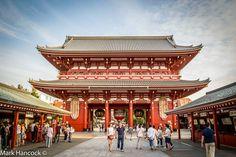 浅草寺  Sensōji Temple Temple, Tokyo, My Photos, Fair Grounds, Explore, Photography, Travel, Photograph, Viajes