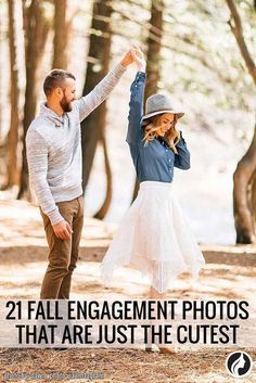 Cute Fall Engagement Photo Explore romantic and elegant fall engagement photo ideas. With the unique poses for an outdoor photoshoot the result will be awesome. Fall Engagement Shoots, Engagement Pictures, Fashion Models, Wedding Photography Tips, Fall Skirts, Fall Looks, Lighting Ideas, Outdoor Lighting, Romantic