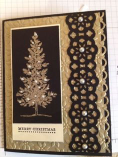 Stampin up card by janet.grabe