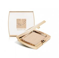 Missha Signature Science Blanc Pact / PA+++ # Features * One refill pact also included in item package * This is a pressed powder pact which makes your skin shining clearly like a diamond. South Korea Beauty, Bright Makeup, Healthy Eyes, Missha, Face Oil, Skin Brightening, Face Powder, Eye Cream, Face And Body