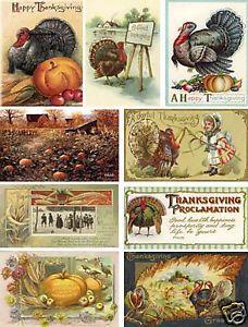 vintage+vibe+thanksgiving+scrapbook+paper | Crafts > Scrapbooking & Paper Crafts > Paper Crafts > Card Making