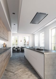 404 Meilleures Images Du Tableau Cuisine Equipee Kitchen Decor