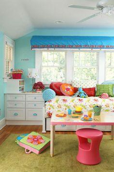 decoracion-infantil-niñas-1