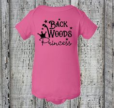 Check out this item in my Etsy shop https://www.etsy.com/listing/265167072/backwoods-princess-creeperbaby-girl
