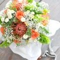 floral-arranging-101-wk1-5